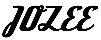 jozeeDesign